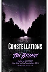 Constellations Paperback