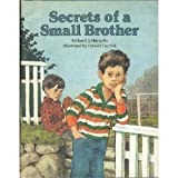 img - for Secrets of a Small Brother book / textbook / text book