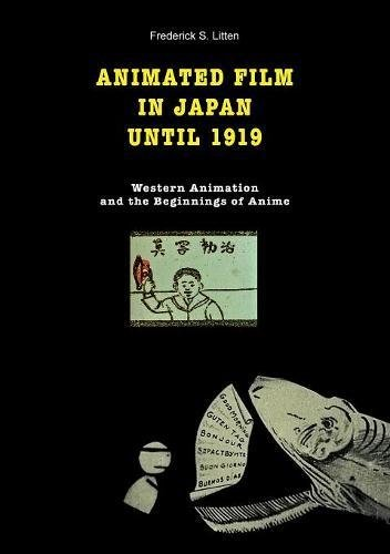 a comparative analysis of japanese animation and western animation It's basically the most widely known and important japanese studio in the world and its feature films are usually the most cherished and finest examples of japanese animation for countless westerners.