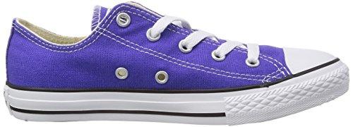 Chaussures t Star Ox Violet All Canvas Converse Enfant De Mixte Yths Taylor Chuck Fitness C q6FqYIzw