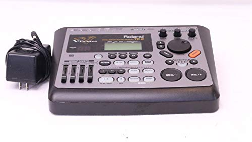 Roland TD-8 Electronic V-Drum Brain Module