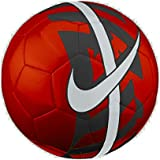NIKE REACT FOOTBALL SOCCER BALL (SC2736-671)