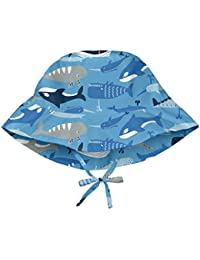 Boys' Bucket Sun Protection Hat