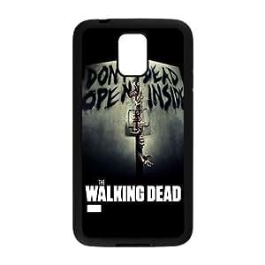 Walking Dead Hot Seller Stylish Hard Case For Samsung Galaxy S5