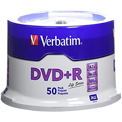 verbatim-r-life-series-dvd-r-spindle