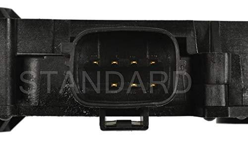 Standard Motor Products APS276 Accelerator Pedal Position Sensor