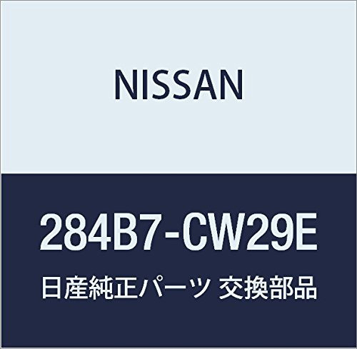 Nissan (Nissan Relay)