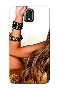 For Galaxy Note 3 Protector Case Havana Brown Hot Phone Cover