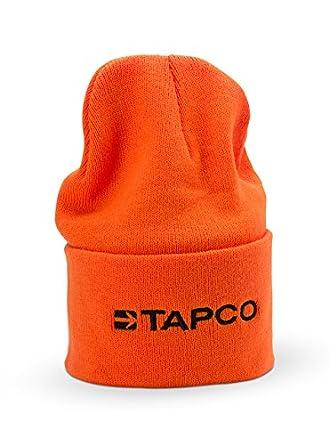 772adbb74 TAPCO Knit Hat, 3