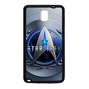 Happy United Federation of Planets Cell Phone Case for Samsung Galaxy Note3