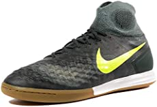 b26d72cd8b65 Nike MagistaX Proximo II - The Colorways Released To Date!