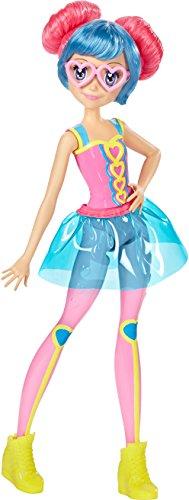 Barbie Video Game Hero Pink Eyeglasses - Designer Eyeglasses Uk