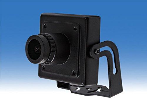 WTW-AM83N AHD屋内用超小型カメラ B019T9N9RS