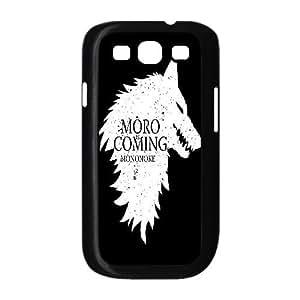 Princess Mononoke CUSTOM Cell Phone Case for Samsung Galaxy S3 I9300 LMc-44820 at LaiMc
