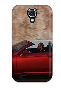 Mary P. Sanders's Shop Hot 9259082K11032084 New Super Strong Alfa Romeo Spider 34 Tpu Case Cover For Galaxy S4