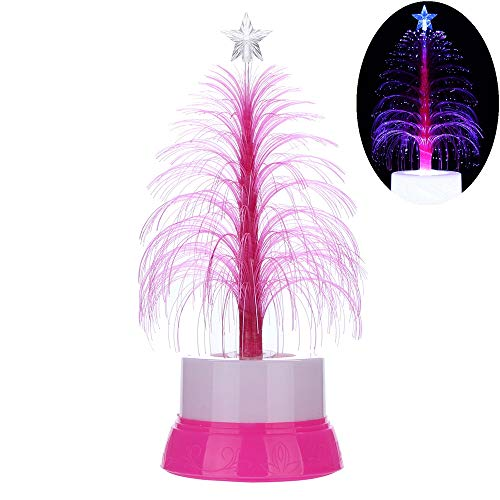 Lighted Cactus Outdoor Light Decoration in US - 6