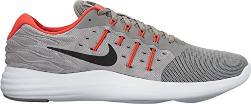 Nike Lunarstelos Midnight Orange Maximum Black C DUST ZArfZqg