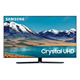 "TV Samsung 55"" 4K UHD Smart Tv LED UN55TU8500FXZX ( 2020 )"