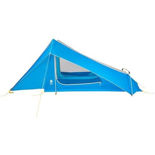 Sierra Designs Divine Light 1 FL Tent
