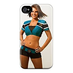 For Protective Cases Covers Skin/iphone 4/4s Cases Covers