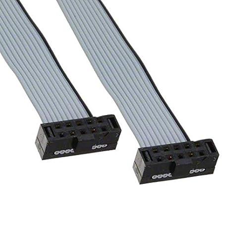 VistorHies 5set//lot UNO R3 UNO board with usb cable Compatible UNO MEGA328P CH340G