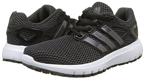 Cloud Course Chaussures Femme Core Energy utility Grey Black Adidas Trace Competition Pour Black De Noir Metallic ApSA4