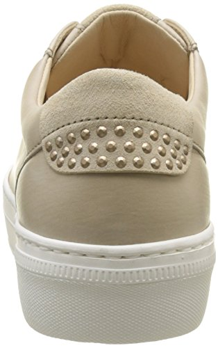 Gabor Femme Fashion Shoes Basses Sneakers rqwSXrv