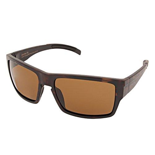 para L7 Black Grey Negro Tartaruga Outlier Matt Sol Opaco Grn 56 CP Pz Hombre Smith Gafas XL Dl5 de E0gPRfPq