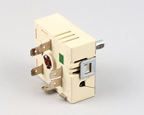 Apw Wyott 55564-EGO Infinite Control 120 Volt 13 Amp ()
