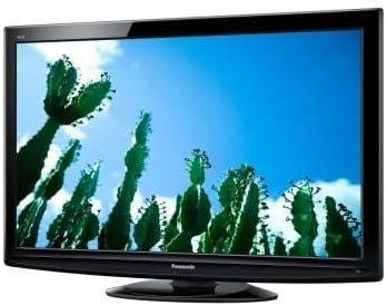 Panasonic TX-L42U10E- Televisión, Pantalla 42 pulgadas: Amazon.es: Electrónica