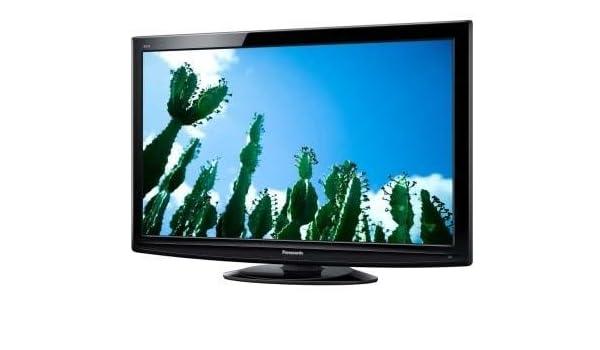 Panasonic TX-L42U10E- Televisión, Pantalla 42 pulgadas: Amazon.es ...
