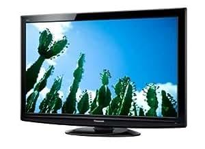 Panasonic TX-L42U10E- Televisión, Pantalla 42 pulgadas