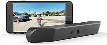 nonda ZUS Smart Real Wireless Rear View Backup Camera