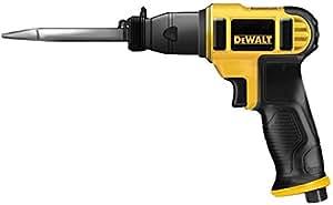 DEWALT DWMT70785 Air Chisel Hammer
