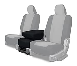 Custom Fit Seat Covers For Cars Amazon Prime