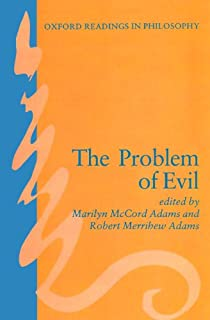 Burn Pay For Papers Written Hope  Arnocoendersnl Problem Of Evil  The Problem Of Evil Philosophy Essay Prize Assess Whether The Problem Of  Moral Evil Casts Doubt