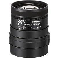 CBC America  Megapixel Lens A4Z1214CS-MPIR