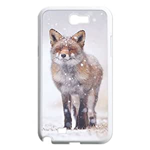 Ryan Knowlton Johnson's Shop 9596414K17835332 New Glorious Future Tpu Skin Case Compatible With Ipad Mini 3