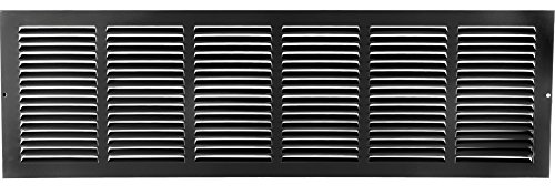 8 x 30 vent cover - 3