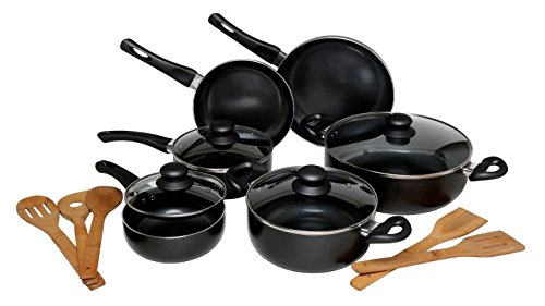 Compare Price Rachel Ray Cookware 5 Quart On