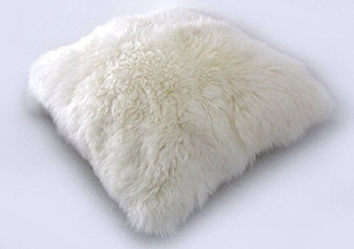 Top 13 Best Sheepskin Throw Ikea 2018 Top Rated Products