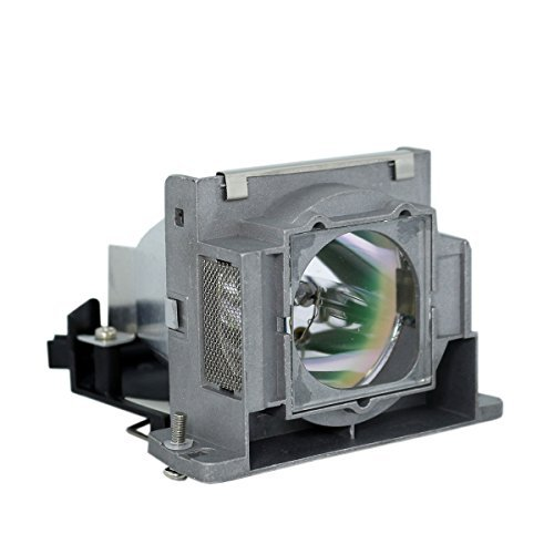 SpArc Platinum Mitsubishi HC3100 Projector Replacement Lamp with Housing [並行輸入品]   B078G62YXL