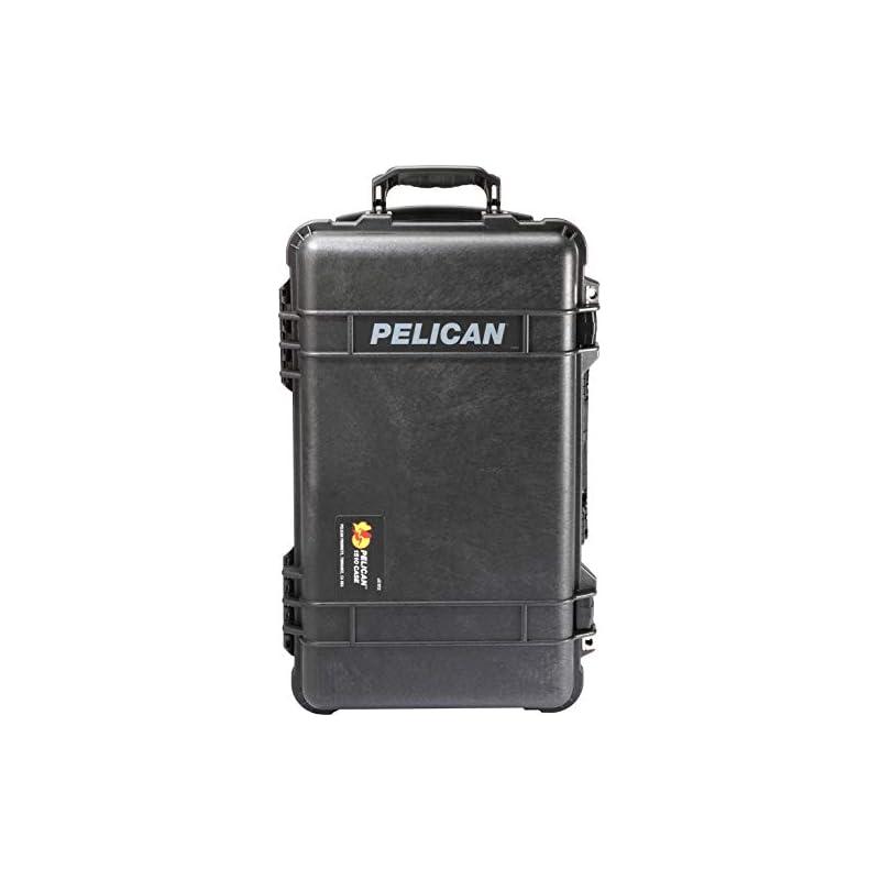 pelican-1510-case-with-foam-black