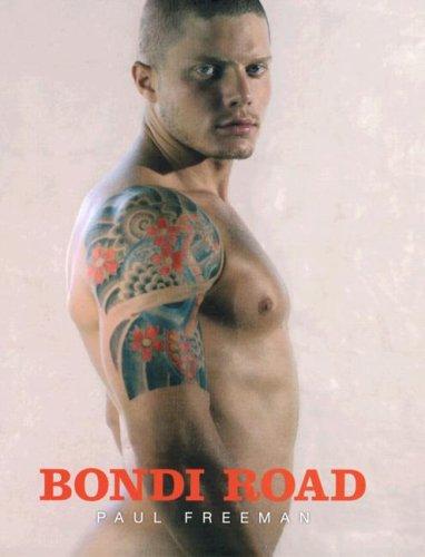 Bondi Road ()