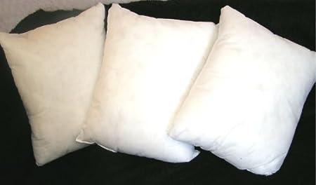 Upholstery Foam Cushion Pads Inserts Fillers Orthopaedic Memory foam High Density Foam Sofa Foam Pad, 16 x 16