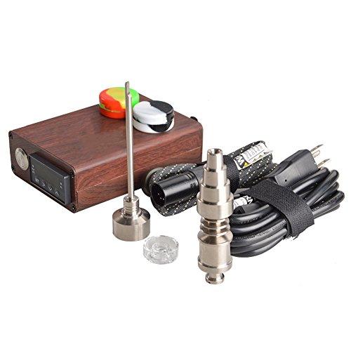 newest-temperature-control-caseoibtech-enail-dnail-kit-in-black-walnut-desgin-with-us-20mm-coil-heat