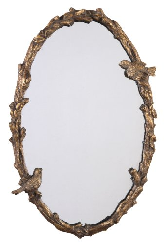 Uttermost 13575 22 Inch 34 Inch Mirror product image