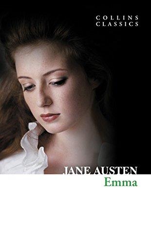 Emma (Collins Classics) ebook
