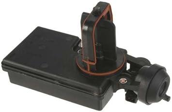 11617544805 Air Intake Manifold Flap Adjuster DISA Valve for 01-06 BMW 3.0L E46