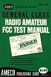General Class Radio Amateur, Martin Schwartz, 0912146281